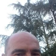claudioa534's profile photo