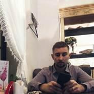 jordansidhart's profile photo