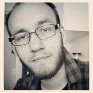 oskarw10's profile photo