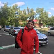 user_lvkj683's profile photo