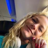 michelle1814's profile photo