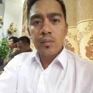 fahrullh's profile photo
