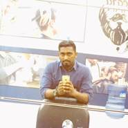 muhammadk929's profile photo
