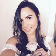 christine704's profile photo