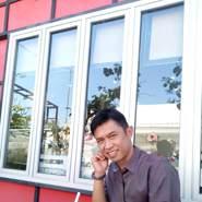 user_sz5671's profile photo