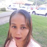 joanas174's profile photo