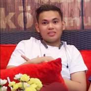 jbk158's profile photo