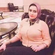 ayaa7425's profile photo