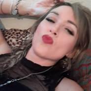 elizabethm552's profile photo