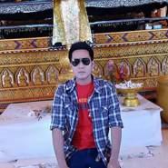 user_efmo4561's profile photo