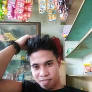 unyokd's profile photo