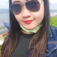 nikki294's profile photo
