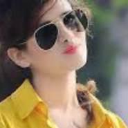 nancy9473's profile photo