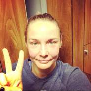 christie_7's profile photo