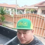 user_bsqc829's profile photo