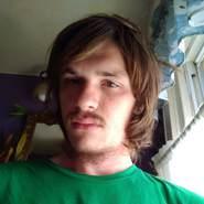gavins41's profile photo