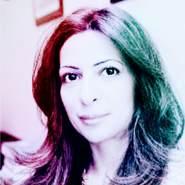 lopez_tonia's profile photo