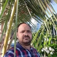 babluk219's profile photo