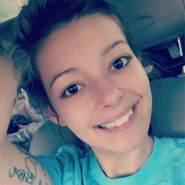 leticia923's profile photo