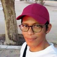 daniloc345's profile photo