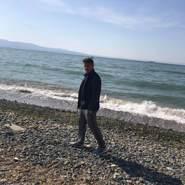 ismailk1553's profile photo