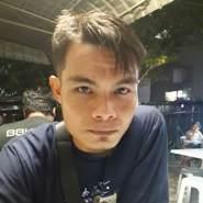 cintakut8's profile photo