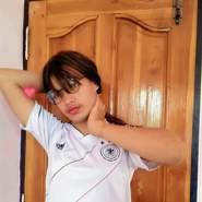 user_jki51's profile photo