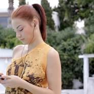 margret_17's profile photo
