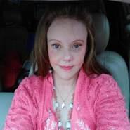 celesteh8's profile photo