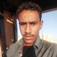 user_vg78053's profile photo