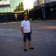 user_dkfho4185's profile photo