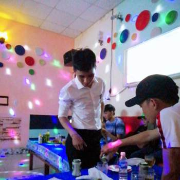 quyD493_Binh Dinh_Single_Male