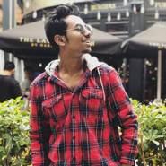 mdi1977's profile photo