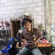 user_tsvxm709's profile photo