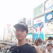user_bj46's profile photo