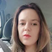 patrycjak48's profile photo
