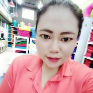 user_rvhf57914's profile photo