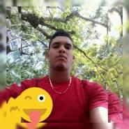 juanr38014's profile photo