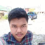 aupansopa's profile photo
