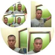 bayus8903's profile photo