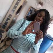 adomahe4's profile photo
