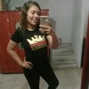valery_isabel's profile photo