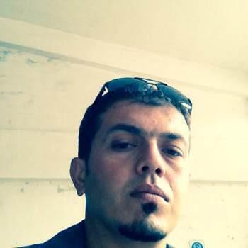 hasand919_Istanbul_Ελεύθερος_Άντρας
