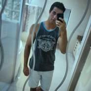 ryanferreira1515's profile photo