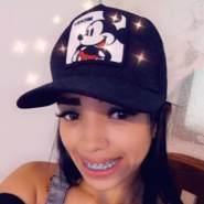 gizel085's profile photo