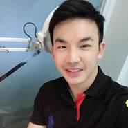 ivenyuen's profile photo