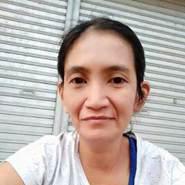 bundahfaiss's profile photo