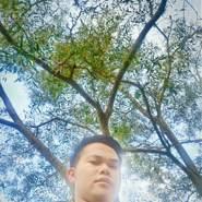 sahruli16's profile photo
