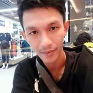 user_qlsf347's profile photo