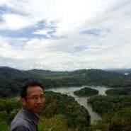 dapoera5's profile photo